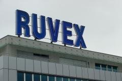 Ruvex